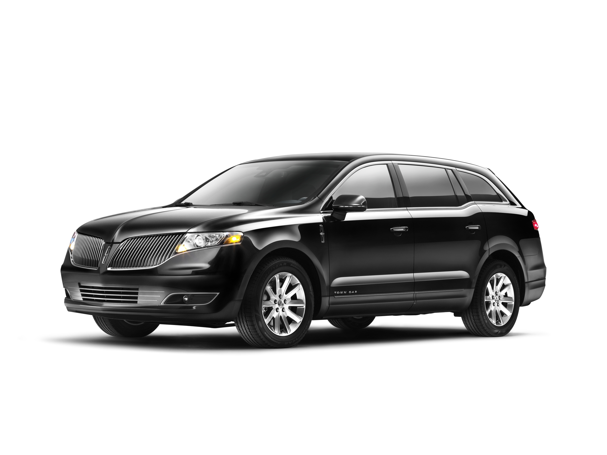 town only fleets engine gets car lincoln mkt liter for news ecoboost