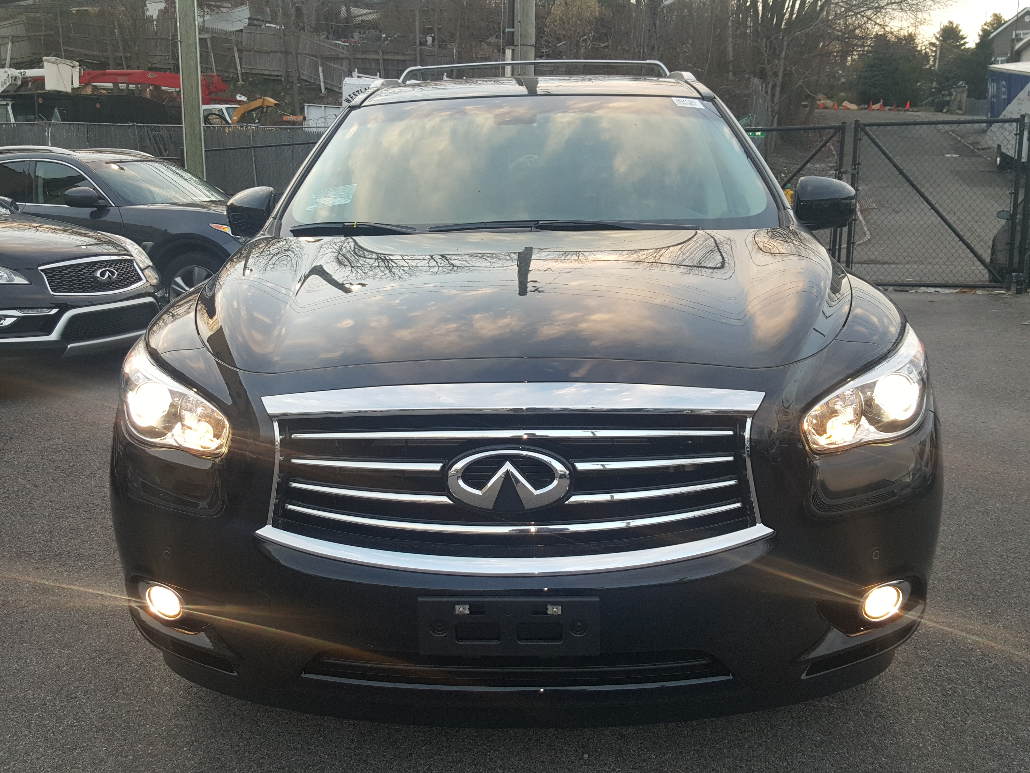 lease special county infinity specials infiniti orange leaseoffers