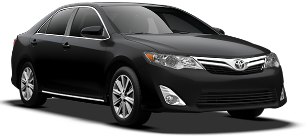 400 2015 Toyota Camry For Rent Uber Nyc Market Main Source Of