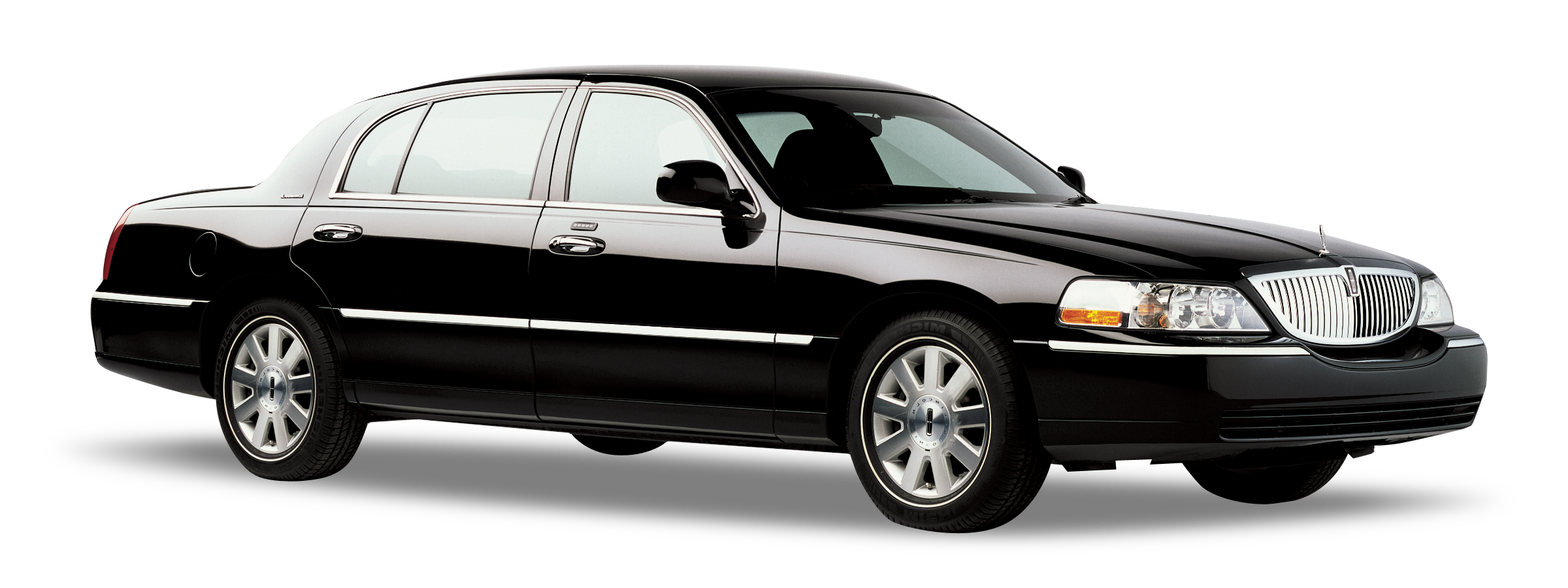 300 Lincoln Town Car Best Deal Low Price Uber Nyc Market