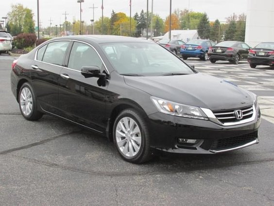 375 2015 honda accord black uber nyc market main source of uber and lyft rentals leases for All black honda accord