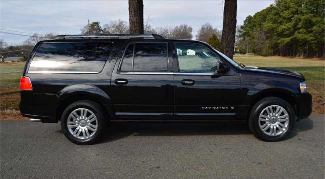 560 2012 Lincoln Navigator L Uber Black Suv Tlc Ready To Work Uber Nyc Market Main Source Of Uber And Lyft Rentals Leases