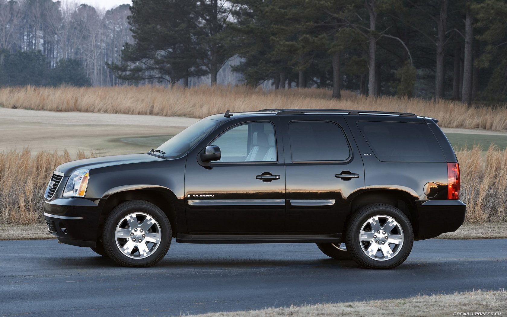 $499 - 2011 GMC Yukon XL SLT Available For RENT (UBER READY)