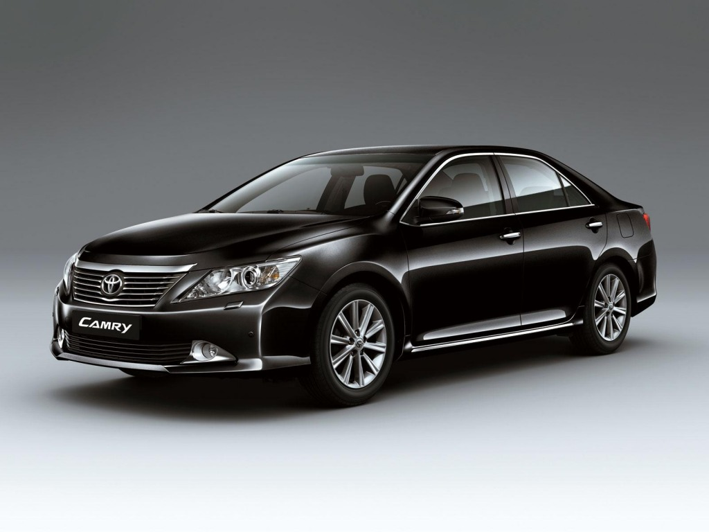 350 2014 Toyota Camry From Owner Uber Nyc Market Main Source