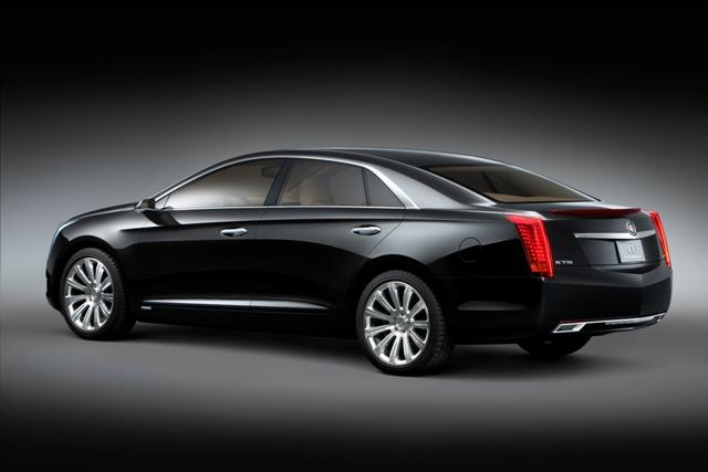for pricing img used sale edmunds cadillac sedan luxury xts